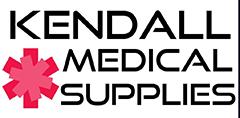 logo-kendall-medical-supplies