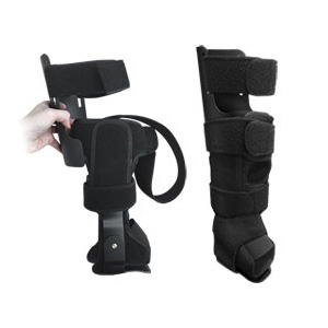 ankle-support-brace