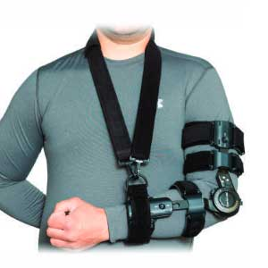 vertaloc-elbow-support-brace