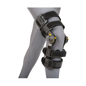 vertaloc-max-oa-knee-brace