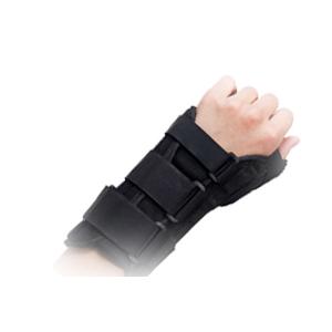 wrist-brace-support
